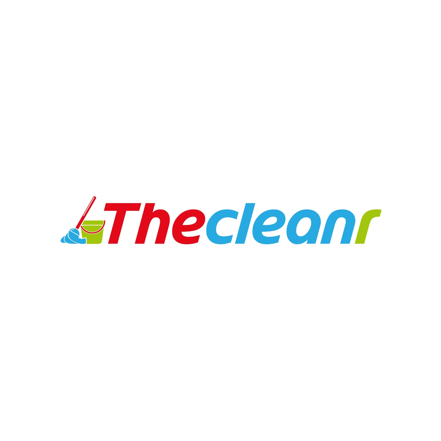 thecleanr (@thecleanr1) Cover Image