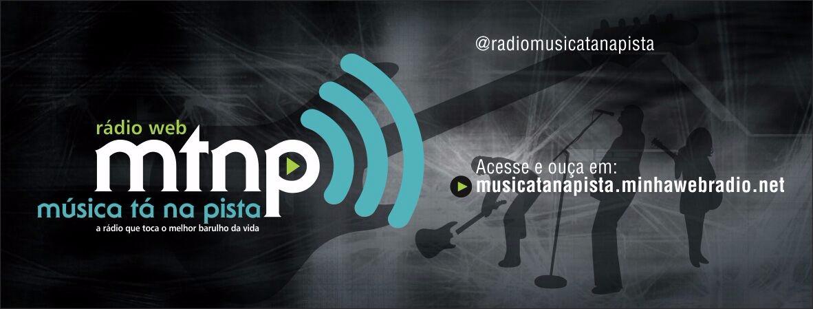 Rádio Música Tá na  (@jcerre) Cover Image