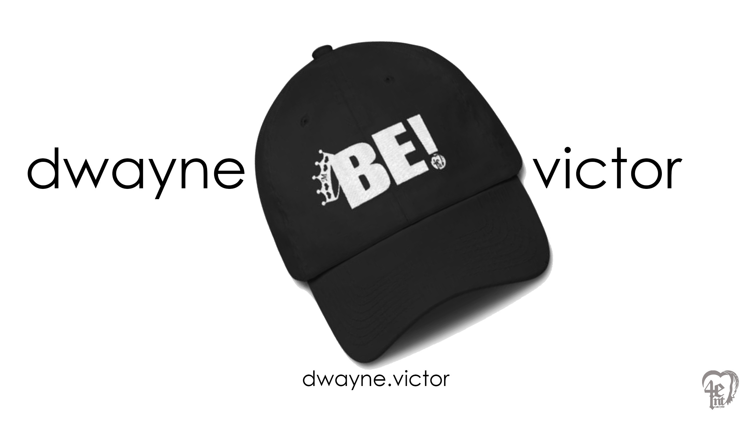 Dwayne (@tnt4eva) Cover Image