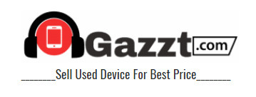 Gazzt.com (@gazzt) Cover Image