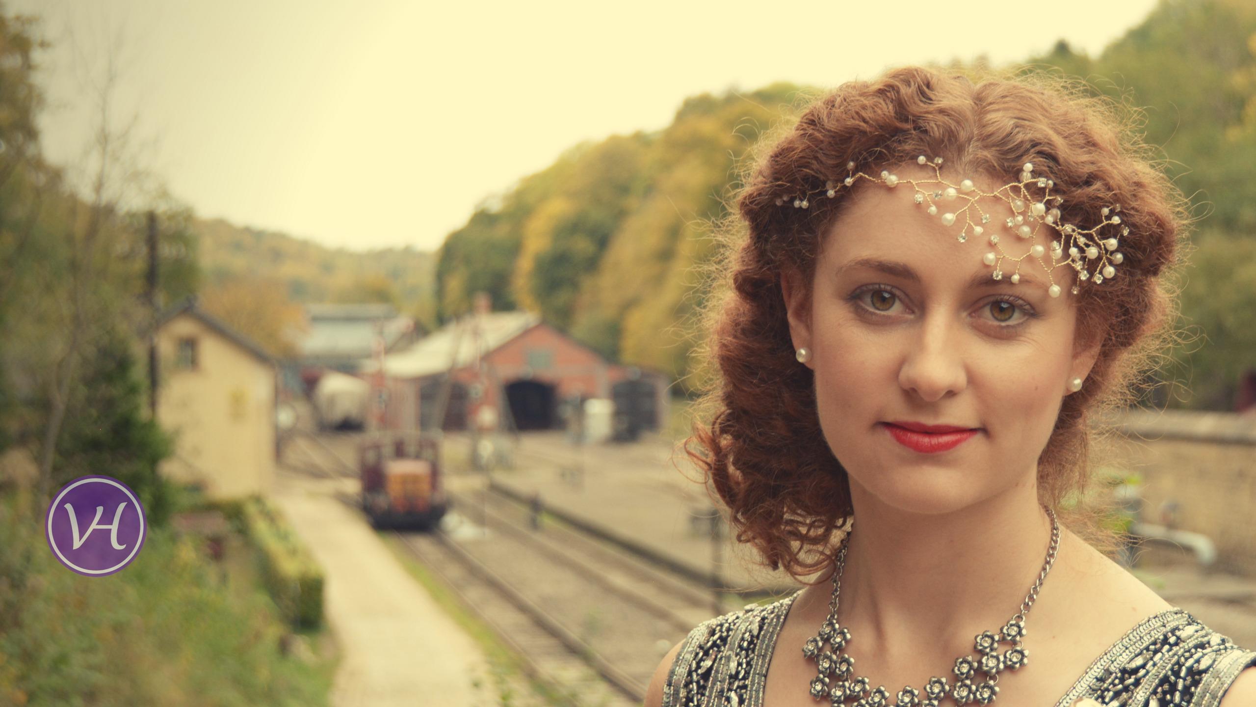 Vera Hofman (@verahofman) Cover Image