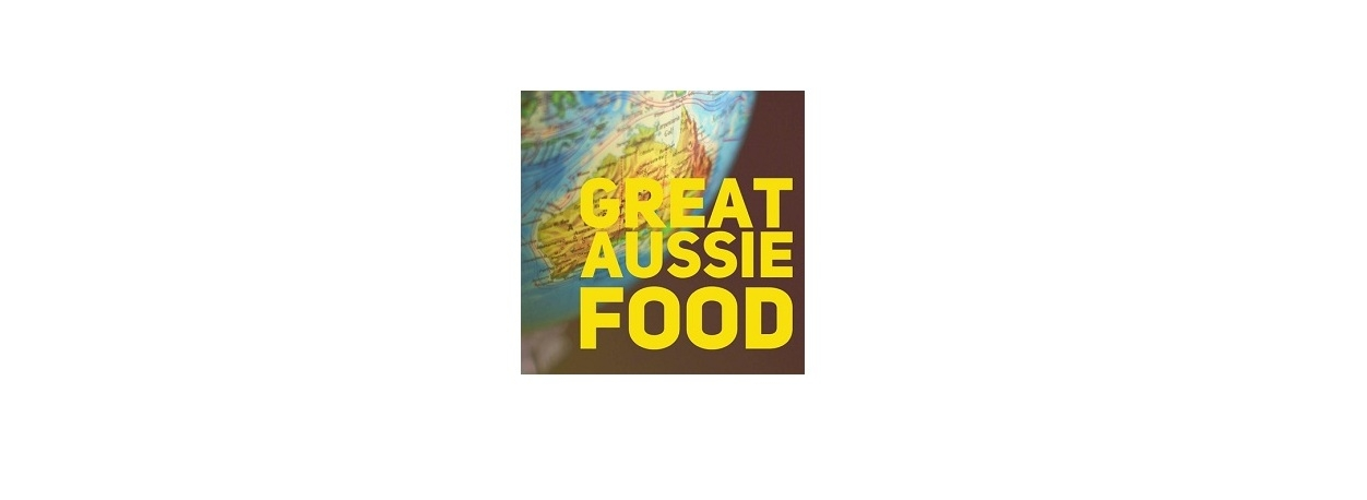 Great Aussie Food (@greataussiefood) Cover Image