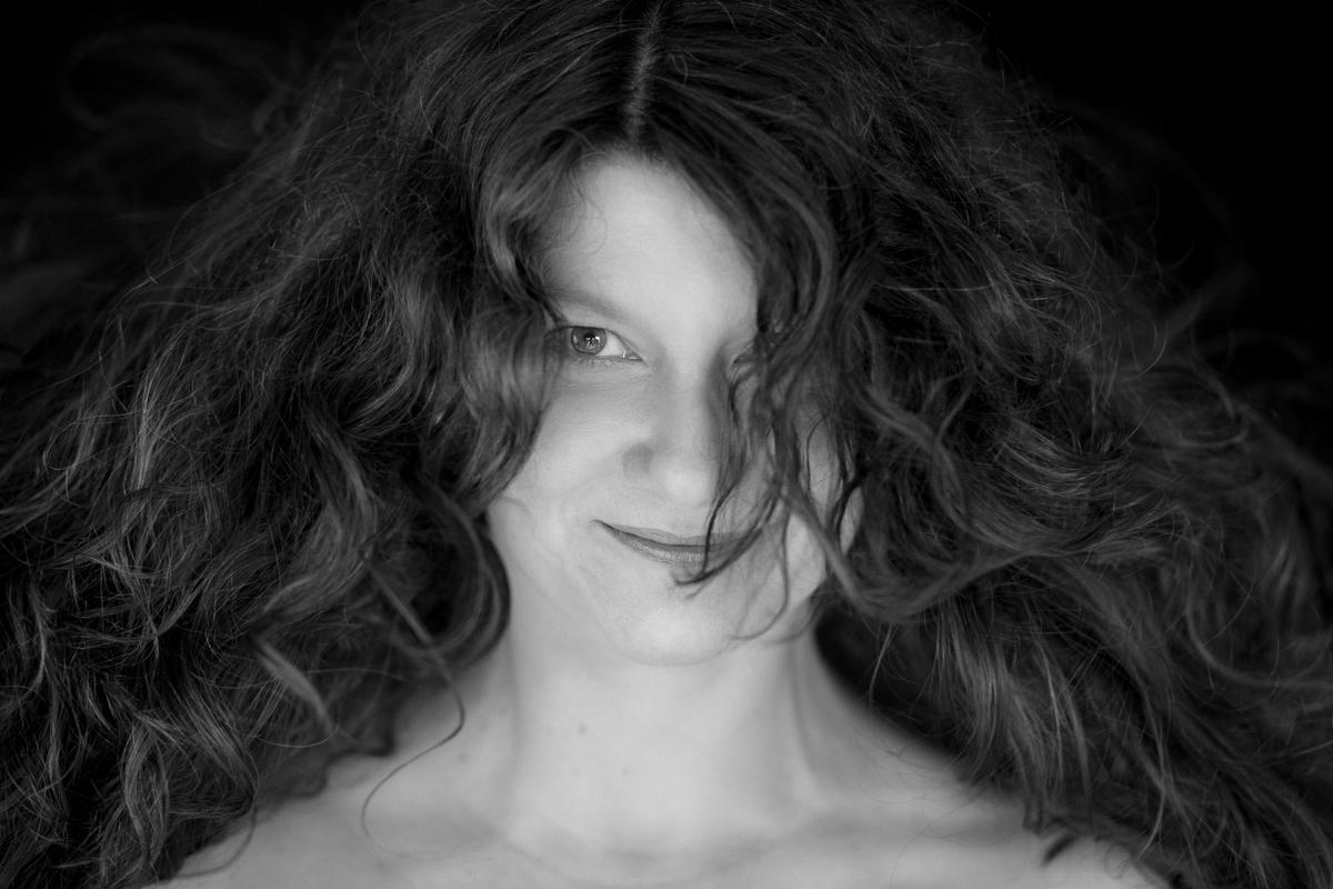 Sheona Hamilton-Grant (@sheona-ann) Cover Image
