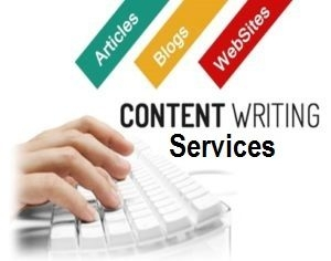 Content Writer (@writingcontent) Cover Image