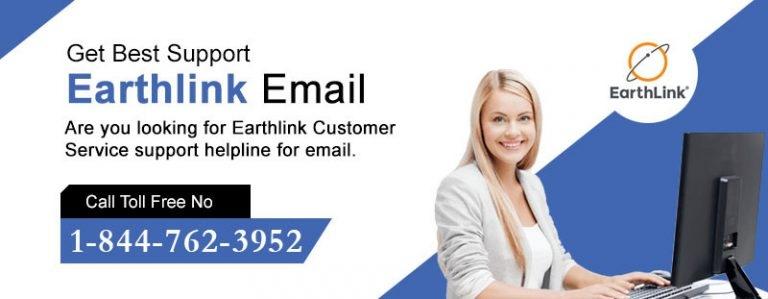 EarthLink Customer Care 1844-762-3952 (@gwenstefani6) Cover Image