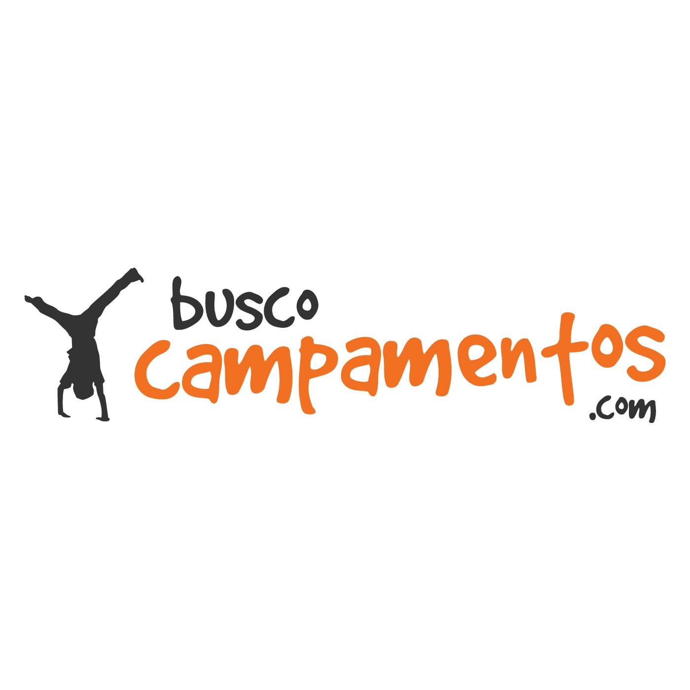 Campamento (@campamentosdeverano) Cover Image