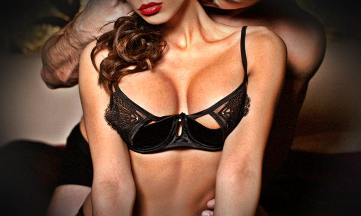 Adult Meeting (@escorts-sydney) Cover Image