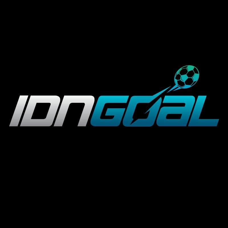 idngbet (@dhiniariyanti) Cover Image