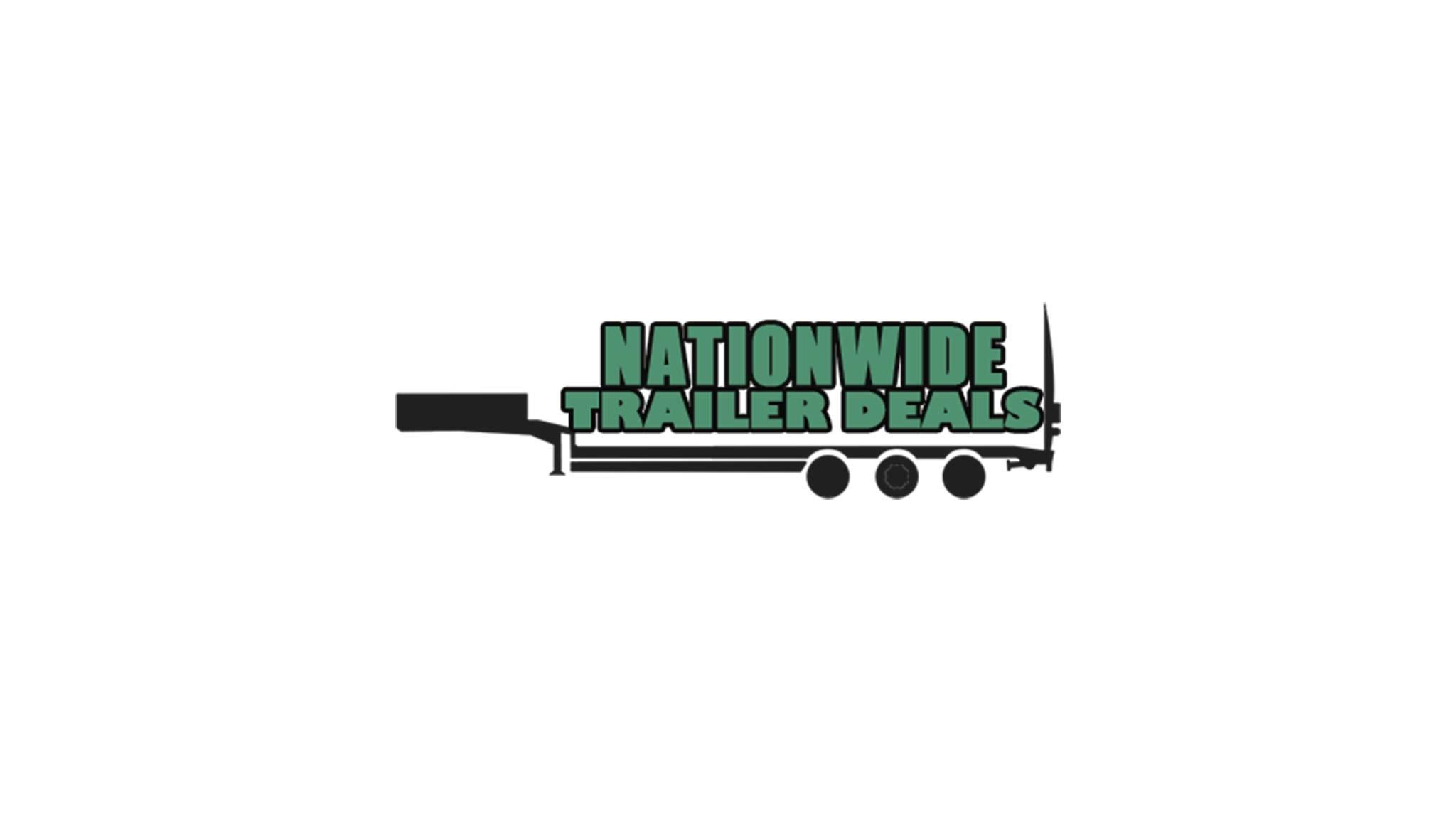 NTDTrailerDeals (@ntdtrailerdeals) Cover Image