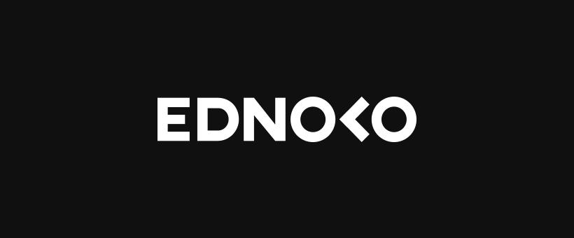 "Milko ""EDNOKO"" Marinov (@ednoko) Cover Image"