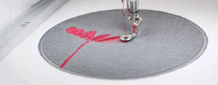 Machine Embroidery Design (@jenniferaniston2u) Cover Image