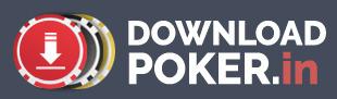 DownloadPoker.in  (@downloadpoker) Cover Image