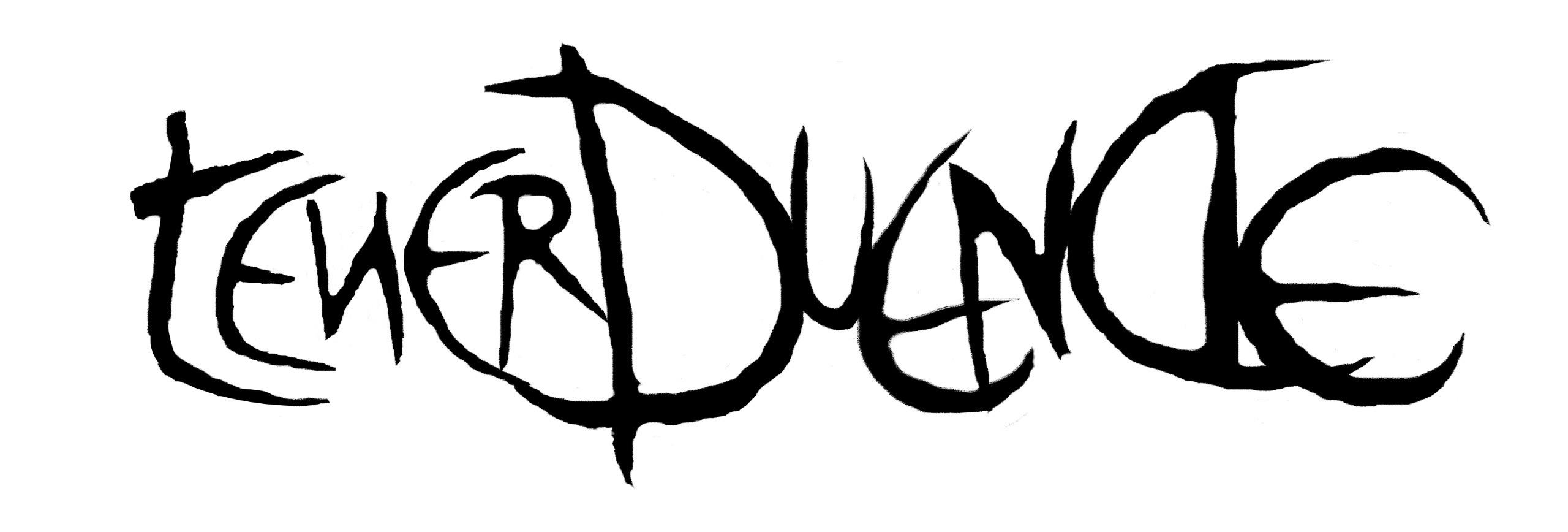tenerDuende XX (@tenerduendexxx) Cover Image