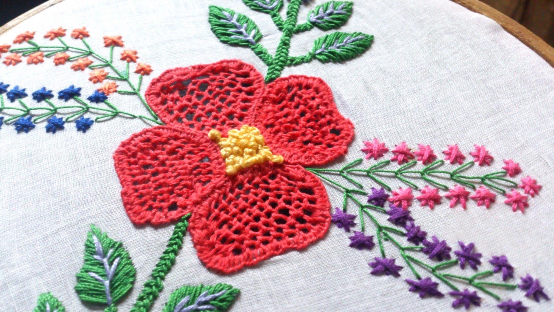 Embroidery Digitizing Program (@embroiderydigitizingprogram) Cover Image