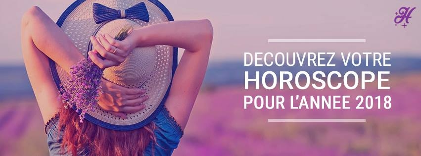 Votre-Horoscope.co (@votre-horoscope) Cover Image