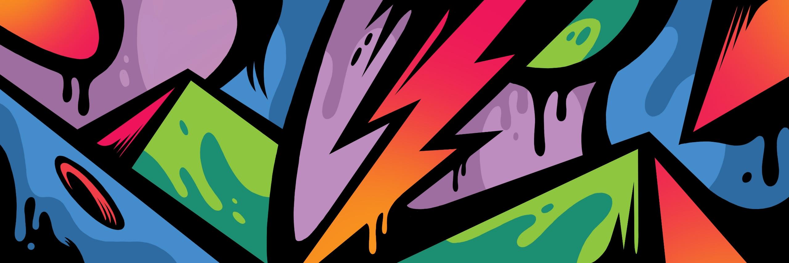 Matt Corrado (@mattcorrado) Cover Image