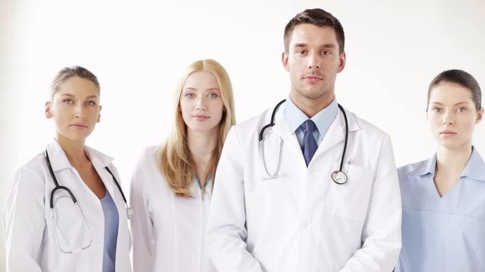 Inspire Medics (@imedics) Cover Image