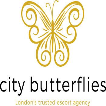 City Butterflies (@citybutterflies) Cover Image