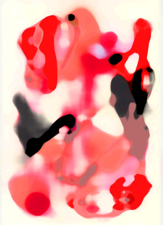 Lau (@lauragrubba) Cover Image