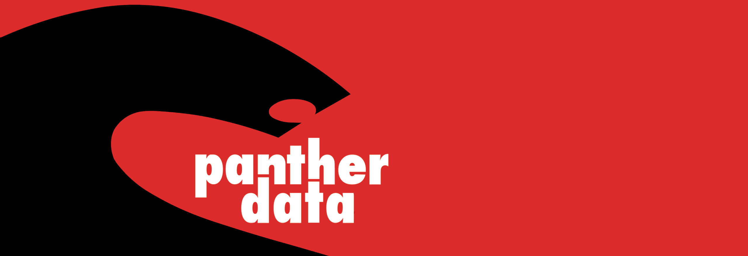 Panther Data (@pantherdata) Cover Image