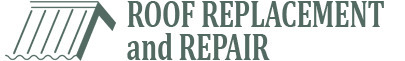 Roof Replacement and Repair (@roofabington) Cover Image
