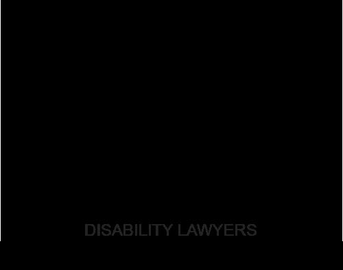 Disability Lawyer Toronto (@disabilitylawyertoronto) Cover Image