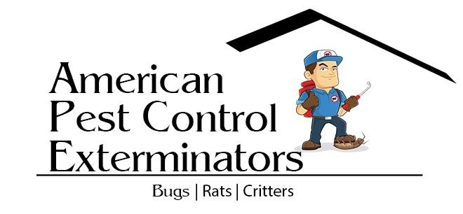 American Pest Control Exterminators (@americanpestcontrol) Cover Image