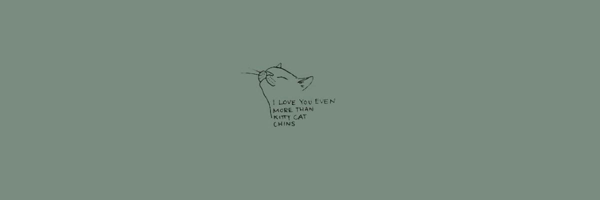olivia (@loona) Cover Image