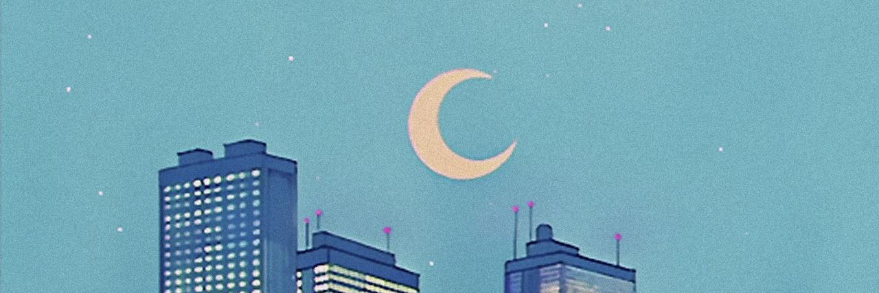 rone (@abbeyroasd) Cover Image