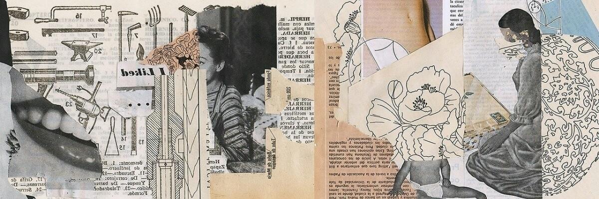 dua  lipa (@dualipa) Cover Image