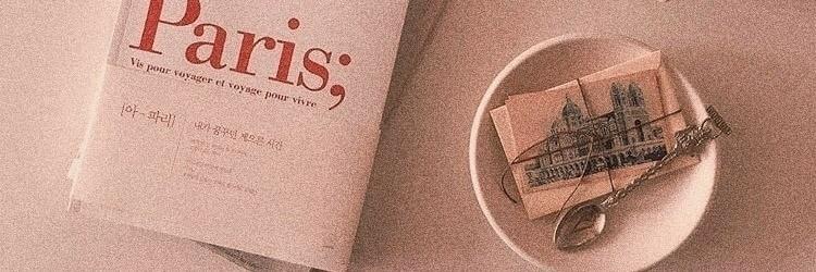 claricinha  (@yerisoul) Cover Image