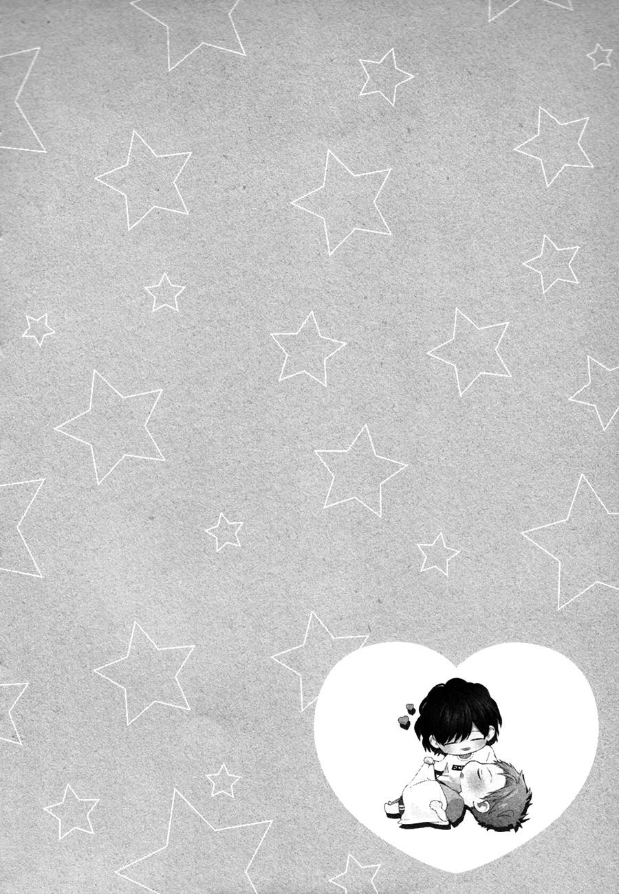 — meh🌻 (@sadbaozi) Cover Image