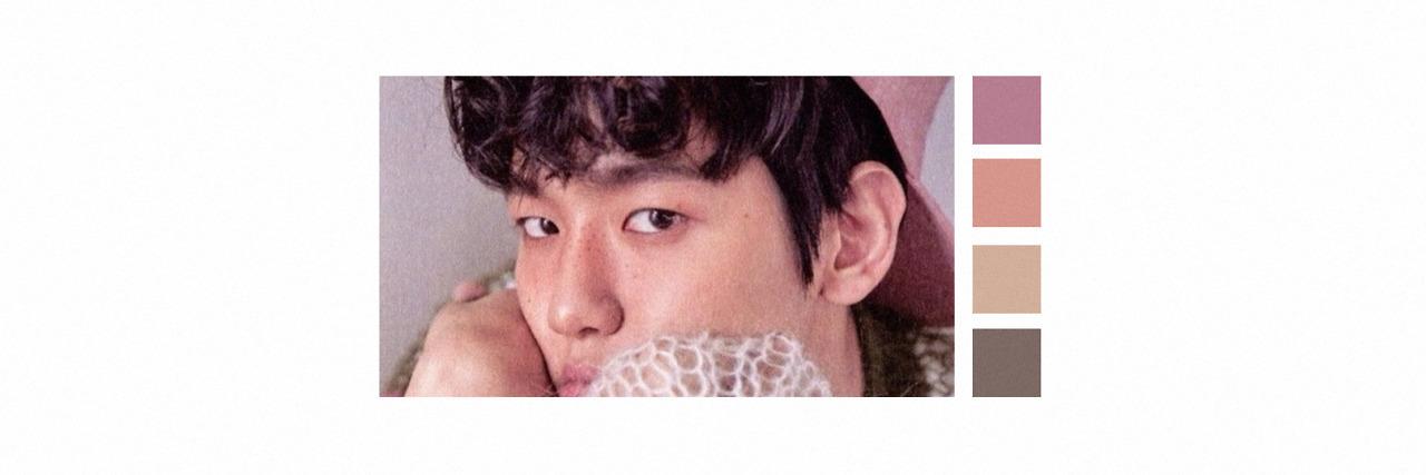 baekhyun pics (@baekhyunpics) Cover Image