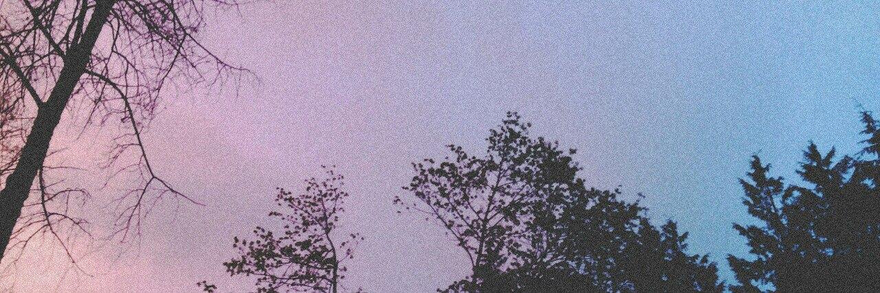 karoℓine (@coupshy) Cover Image