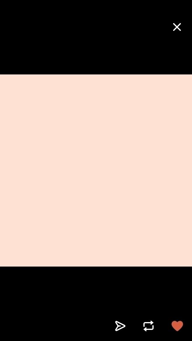 lua (@minghao_o) Cover Image