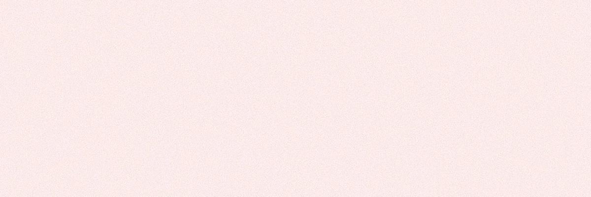 sabrina (@soonyourng) Cover Image