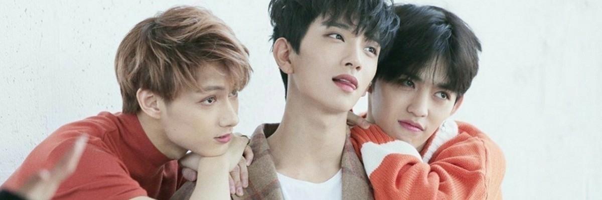 geo (@seunzgcheol) Cover Image