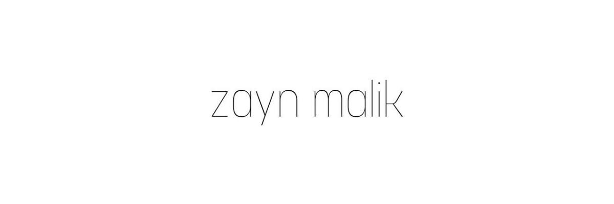 myh (@justinbiebxr) Cover Image