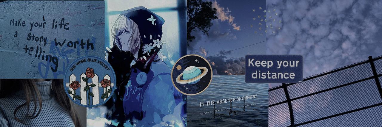 raf (@kylorem) Cover Image