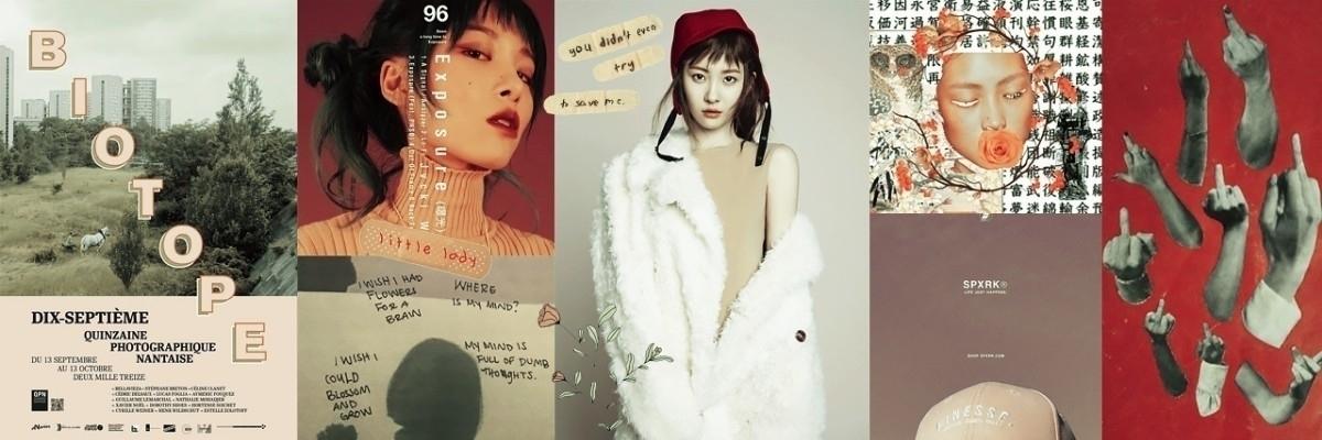 bela (@kimdoyoungs) Cover Image