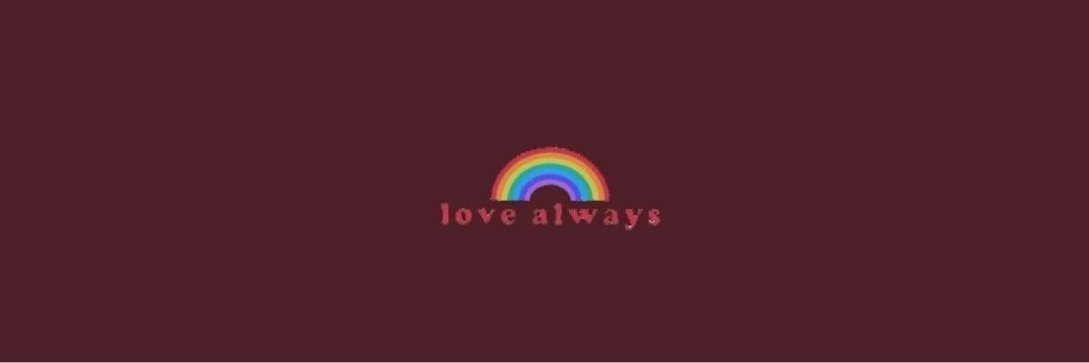 @LoveCamila (@lovecamila) Cover Image