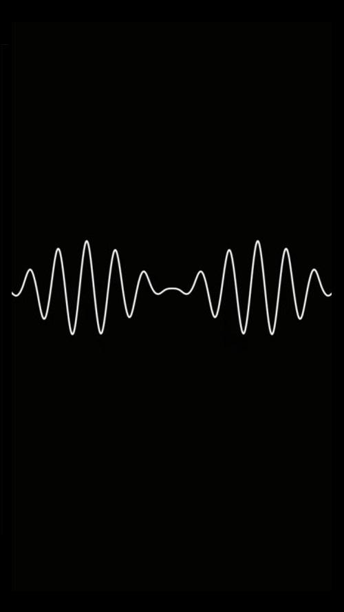 ana (@lmjphilia) Cover Image