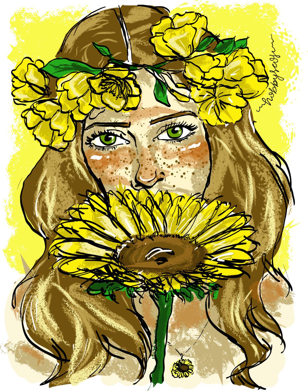 Marina Lima (@hobbyscos) Cover Image