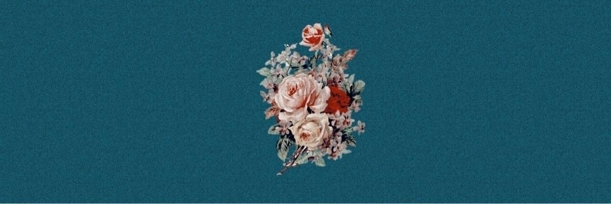 elisa ama ângelo  (@jikooksoul) Cover Image
