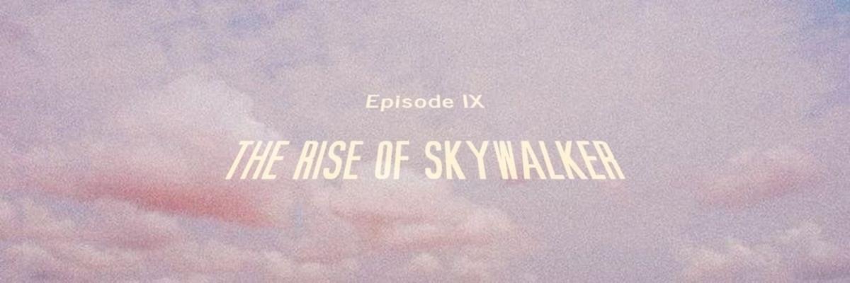 sky (@reyawakenx) Cover Image