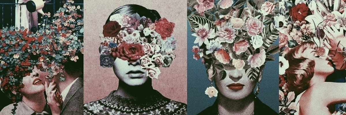 lucas;; (@zjmlover) Cover Image