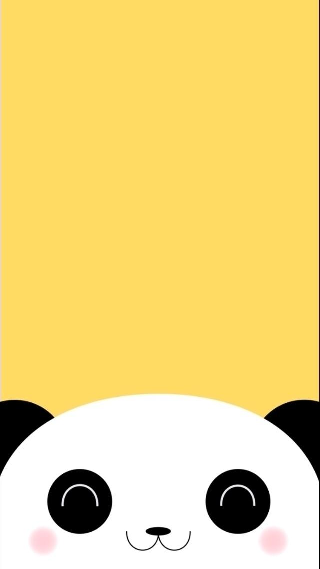 ellen (@parkchim) Cover Image