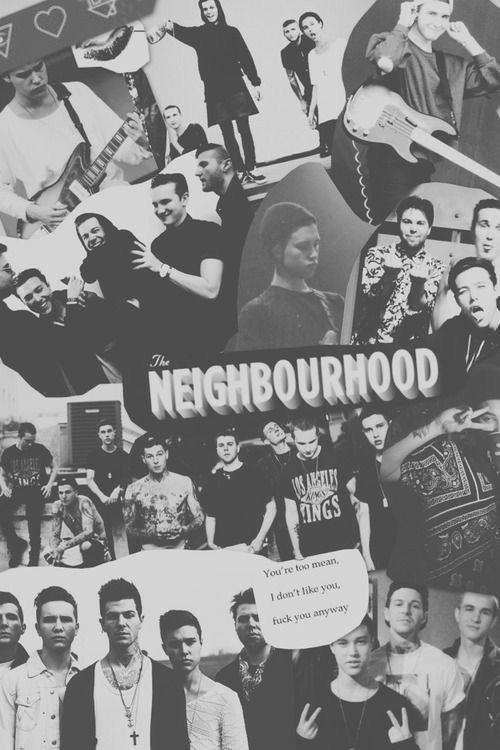 Neighzinho (@theneighbrisado) Cover Image