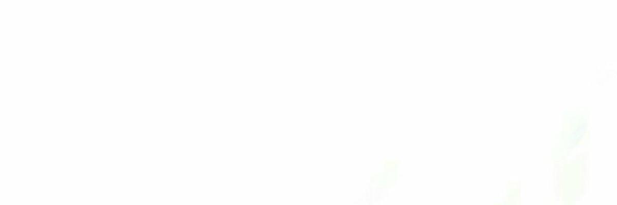 ㅤㅤ ㅤ (@arttjkk) Cover Image