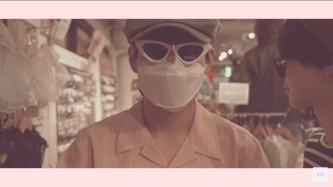 taehyung pics ♡ (@taehyungpic) Cover Image